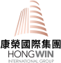 Hong Win International Group